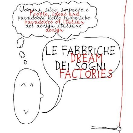 Fabbrica_dei_sogni,_Triennale